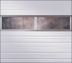 Industrial garage door texture Futuristic Commercial Grade Ribbed Steel Doors Colorado Premier Garage Doors Denver Industrial Garage Door Installation And Repair Denver