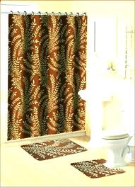 target bathroom sets bathroom sets at target target shower curtain rod shower curtain sets target bathroom