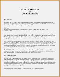 Free Download 53 Templates For Cover Letters Picture Free