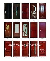 new bedroom door doors signs printable u2016 dadslife printable bedroom signs