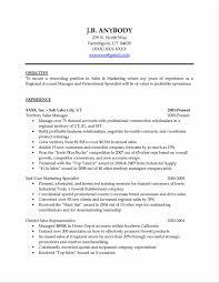 Find Free Resumes Posting Resume On Indeed 18 Indeed Job Resume