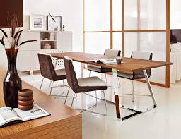 modern italian dining room furniture. ltb 116 modern dining room tables italian furniture