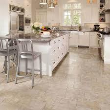 Porcelain tiles for kitchens Faux Wood Kitchen Tiles Polaris Home Design Tiles Los Angeles Polaris Home Design