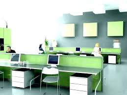 office dividers ikea. Office Partitions Ikea Dividers Desk Para Cm Decorating Ideas For Living Room G
