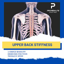 Another unreleased cut, this time a quick overview of the muscles of the upper back, a region that many of us find very difficult so i hope this helps! Thoracic Spine Physical Therapy San Marcos Ca And Escondido Ca