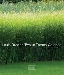 Small Picture 109 best Louis Benech images on Pinterest Gardens Landscape
