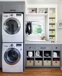 stackable washing machine. Screen Shot 2016-09-01 At 9.45.16 AM Stackable Washing Machine S