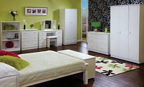 white bedroom furniture ideas. 16 Beautiful And Elegant White Bedroom Furniture Ideas N