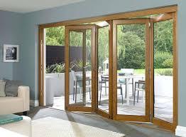 bifold glass doors glass doors exterior on perfect home decorating ideas with glass doors exterior bifold glass doors canada