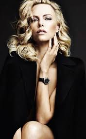 1319 best glamour beauty fotografie woman. images on Pinterest