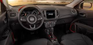 2018 jeep liberty interior. delighful jeep image5 for 2018 jeep liberty interior