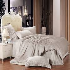 image of chic home brand bedding