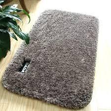 heated floor mats for bathroom stunning bath mat rug interior design dumound best inspirational