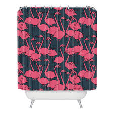 shower curtain shower environmentally friendly. Sweetenlife Modern Shower Curtain Flamingo Custom Bathroom Polyester Fabric Bath Screens Eco Friendly Print Curtains Bath-in From Environmentally