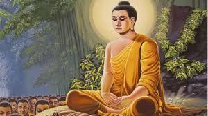 Imagini pentru buddha