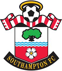 Image result for SOUTHAMPTON logo
