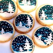 Royal icing is a pure white icing that dries to a smooth, hard, matte finish. Royal Icing Ii Recipe Allrecipes