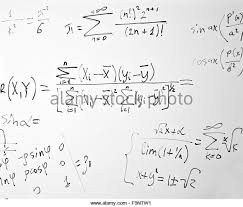 crazy equations images reverse search