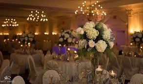 find your wedding venues vendors
