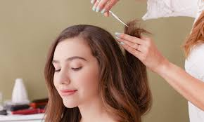 up to 62 off haircut packages at hairriffic