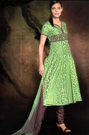 Fashion Designing Salwar Kameez 2013 Simply Fashion Blog Latest Fashion In Shalwar Kameez For Women