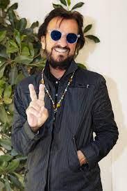 Ringo Sends Message To Fans, Invites ...