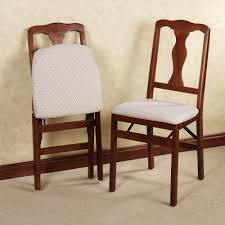 fancy folding dining chairs padded for your quality furniture with additional 98 folding dining chairs padded