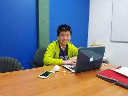 ielts essays checking globalization