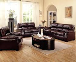 brown leather sofa living room ideas. Plain Sofa Living Room With Dark Brown Leather Sofa Couch  Inspirational Gallery Of Ideas Magnificent Intended Brown Leather Sofa Living Room Ideas
