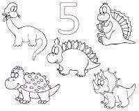 Small Picture Toddler Activities Coloring Pages