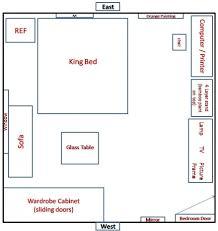 Furniture Arrangement Tool bathroom layout software rack unit
