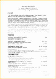 Founder Resume Resume Online Builder
