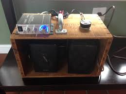 poor man s sonos how to make a badass bluetooth audio system from rh willforfood com