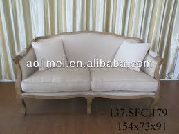 french provincial sofa. Interesting Provincial French Provincial Sofa  Buy SofaFrench Country Sofas Recliner Product On Alibabacom Throughout H
