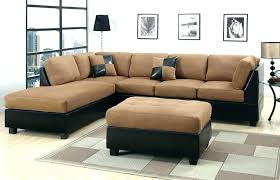 Modern couches for sale Toronto Sectional Sofa For Sale Couch Sales Near Me Couch For Sale Rectangle Black Modern Wooden Pillow Nicholaspace Sectional Sofa For Sale Allyantukclub