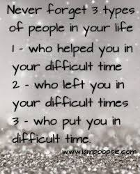 Inspirational Positive Life Quotes Never Forget 40 Types Of Simple Quote About Difficult Time In Life