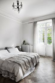 Bedroom 2 Color Bedroom Decor 41 Striking A Beautiful And Simple