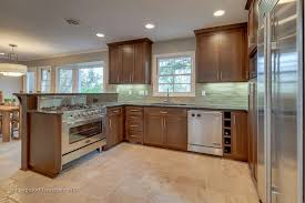 Is Travertine Good For Kitchen Floors Travertine Tile Kitchen Floor Travertine Tile Kitchen Floor