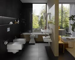 large size design black goldfish bath accessories:  bathroom large size best home interior for hotel bathroom design furniture and picture collections inspiration