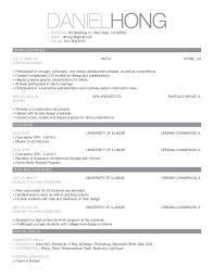 chronological resume sample fresh graduate professional resume chronological resume sample fresh graduate how to write a chronological resume sample resume resume format