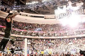 Wwe Royal Rumble 2015 Results Recap Reactions Jan 25