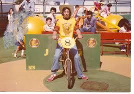 TEAM JAG IN JAPAN... - BMXmuseum.com Forums