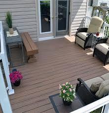 deck patio contractor syracuse ny