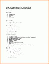 Sample Marketing Analysis Marketsearch Business Plan Examplealsoaffiliate Marketing Examples 5