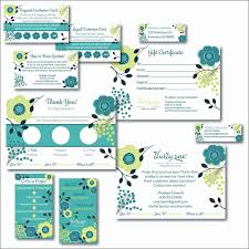 Gift Certificates For Your Business Lularoe Gift Cards Luxury Gift Certificates For Business Donate Gift