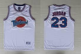 Michael Jersey Jam Jordan Squad Movie Space Tune 23 Wholesale Cheap White aeccdcbadbefa|Congratulations Again Super Bowl Champs!