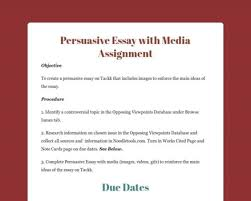 globalization and the media essays popular dissertation conclusion best college and university persuasive essay topics hand apptiled com unique app finder engine latest reviews