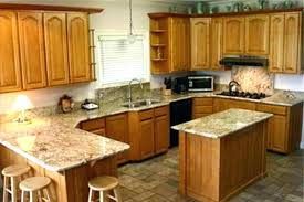 average price of kitchen cabinets. Average Cost New Kitchen Cabinets Price For  Cabinet Remodel Estimate Of M
