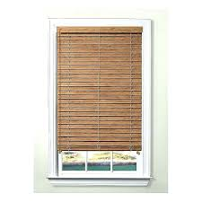 lowes blinds sale. Room Darkening Shades Lowes Custom Size Now By 2 In Pecan Faux Wood Plantation Blinds Sale E