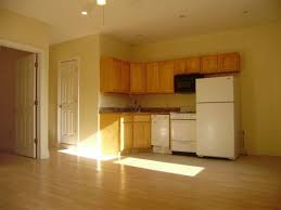 Delightful Creative Exquisite 2 Bedroom Apartments Low Income Cheap Apartments Bronx  New York Cheap 1 Bedroom Apartments